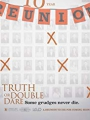 Truth or Double Dare (TODD) 2018