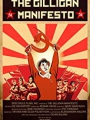 The Gilligan Manifesto 2018