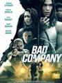 Bad Company 2018