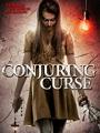 Conjuring Curse 2018