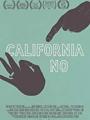 The California No 2018