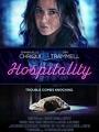 Hospitality 2018