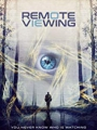 Remote Viewing 2018