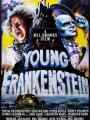 Young Frankenstein 1974