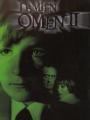 Damien: Omen II 1978