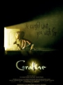 Coraline 2009