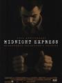 Midnight Express 1978