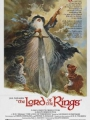 The Lord of the Rings 1978