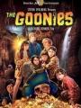 The Goonies 1985