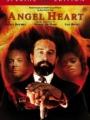 Angel Heart 1987