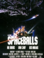 Spaceballs 1987