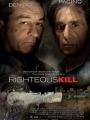 Righteous Kill 2008