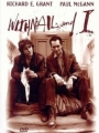 Withnail & I 1987