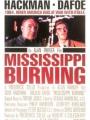 Mississippi Burning 1988