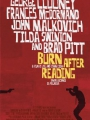 Burn After Reading 2008