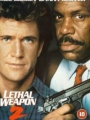Lethal Weapon 2 1989