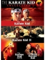 The Karate Kid, Part III 1989