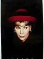 Alice 1990