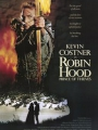 Robin Hood: Prince of Thieves 1991