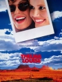 Thelma & Louise 1991