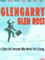 Glengarry Glen Ross 1992
