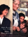 Mrs. Doubtfire 1993