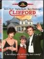Clifford 1994