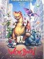 We're Back! A Dinosaur's Story 1993