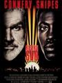 Rising Sun 1993
