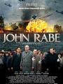 John Rabe 2009