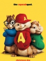 Alvin and the Chipmunks: The Squeakquel 2009