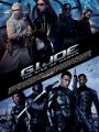 """G.I. Joe: The Rise of Cobra"" 2009"
