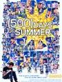 (500) Days of Summer 2009