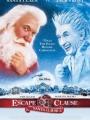 The Santa Clause 3: The Escape Clause 2006