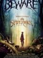 The Spiderwick Chronicles 2008