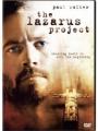 The Lazarus Project 2008