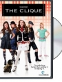 The Clique 2008