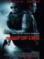 Body of Lies 2008