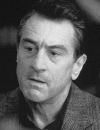 Download all the movies with a Robert De Niro