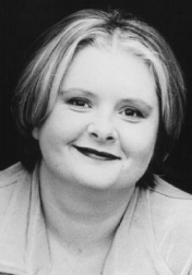 Download all the movies with a Magda Szubanski