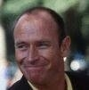 Download all the movies with a Corbin Bernsen