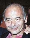 Download all the movies with a Burt Young