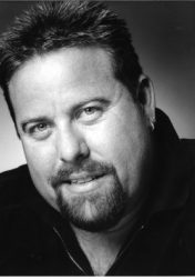 Download all the movies with a Shane Jacobson