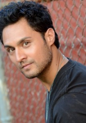 Download all the movies with a Omer Mughal