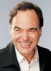 Download all the movies with a Oliver Stone