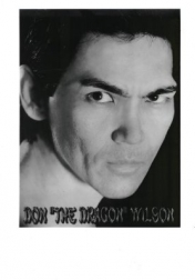 Download all the movies with a Don 'The Dragon' Wilson