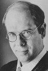 Download all the movies with a Stephen Tobolowsky
