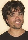 Download all the movies with a Peter Dinklage