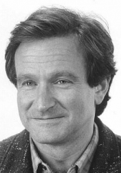 Download all the movies with a Robin Williams