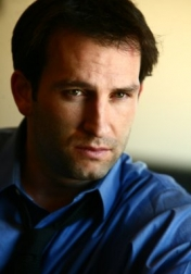 Download all the movies with a Kevin Sizemore